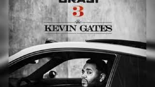 Kevin Gates   In God I Trust [Offical Audio]