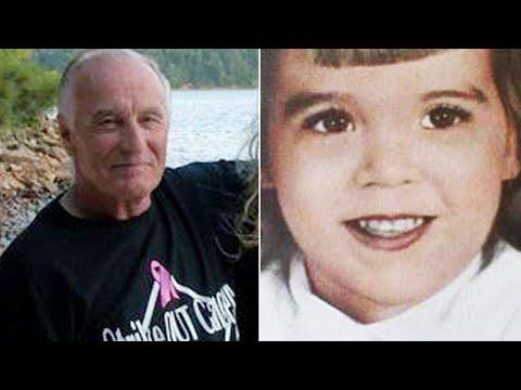 Hero Who Saved Kids on Maine Ballpark Killed Girl in Hit and Run 50 Years Ago
