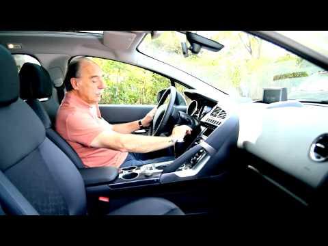 Vrum testa o novo Peugeot 3008/2015