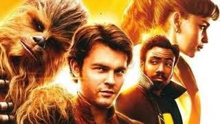 Solo: A Star Wars Story Ringtone | Free Ringtones Download
