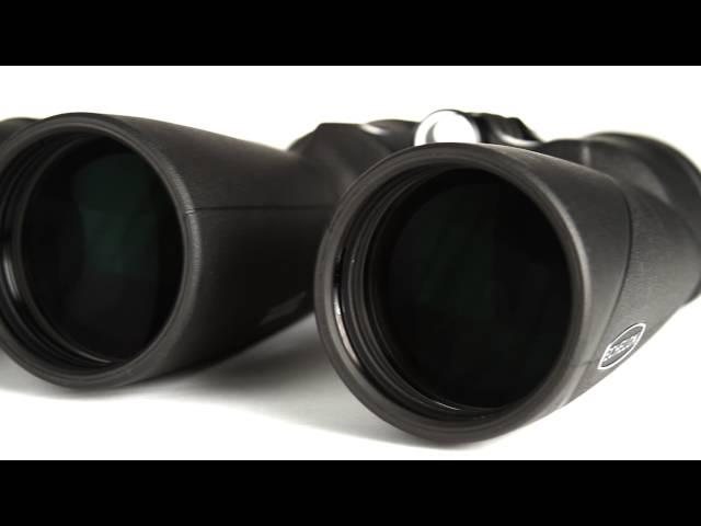 Celestron Echelon 20 X 70 Binocular - 71454