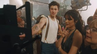 Camila Cabello Says She's Always Going To LOVE Shawn Mendes