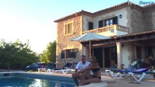 Video Oliver und Patrizia