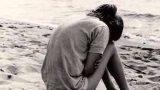 Amor Covarde  -Jorge& Mateus ( tema da novela fina estampa -com letras).