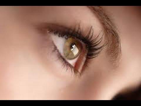 Припухлость в глазах после ботокса