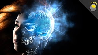 V2K: The Microwave Voice Inside Your Head – Epic Science #98