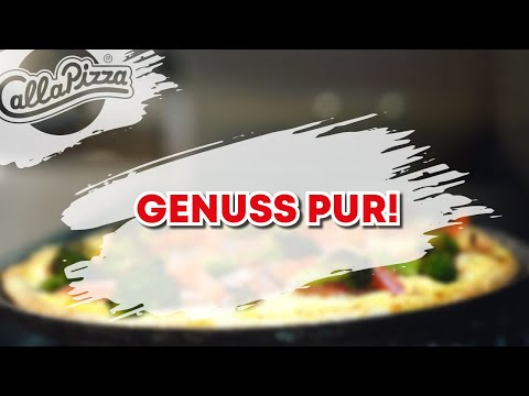 Video 1 Call a Pizza