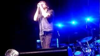 Beasts Of Bourbon - Cocksucker Blues - Sydney 02.04.2013