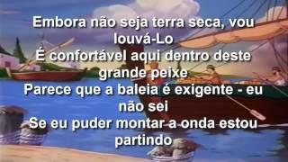 Apologetix - Your Lunch (Tradução) - Parody - Your Love - The Outfield