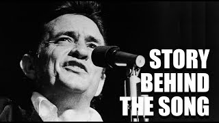 Story Behind the Song: 'Sunday Morning Coming Down' by Johnny Cash