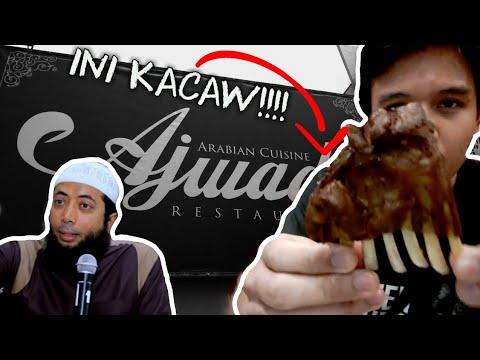 mp4 Food Court Jakarta Timur, download Food Court Jakarta Timur video klip Food Court Jakarta Timur