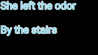 All The Stall's Stink Lyric Video