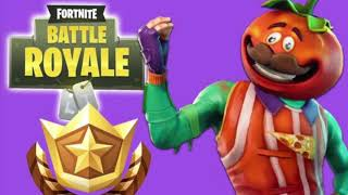 How to find and dance in holographic tomato head Fortnite week 4 challenges