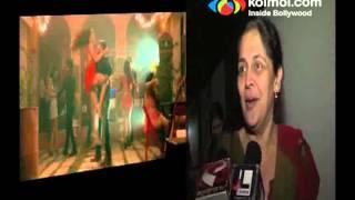 Jayantabhai Ki Luv Story - Viewer's Review - YouTube