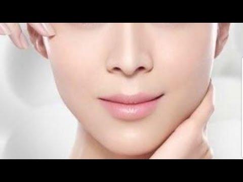Pseudo atopichesky la dermatitis a