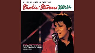 Rockin' Little Christmas (Remastered Version)