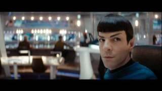 McCoy/Spock 'Thanks for the Memories'