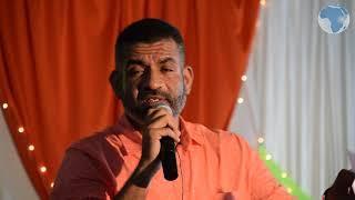 Mvita MP calls for freedom for religious studies in schools