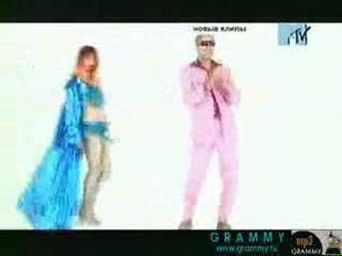 DJ Грув - Мужики не танцуют