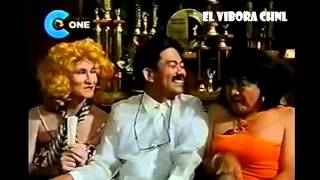Pinoy Comedy Movie Scene  Babalu And Reford White