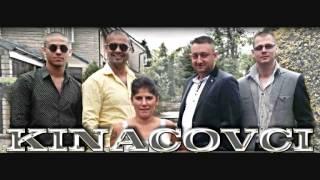 KINACOVCI Disco