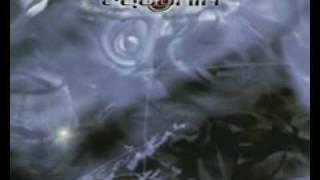 Cydonia - One Last Crime
