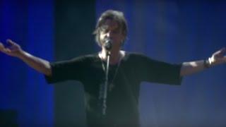 """Video thumbnail of """"Jean-Louis Aubert - Puisses-Tu (LIVE=VIVANT)"""""""