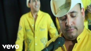 Tu Defecto - Los Creadorez Del Pasito Duranguense  (Video)