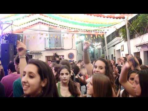 Feria Istán 2011 :)