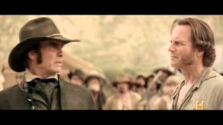 Kris Kristofferson   I Won't Back Down. (Texas Rising)