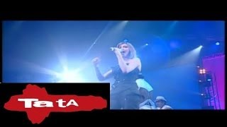 TATA YOUNG ทาทา ยัง  - I BELIEVE  [ LIVE @ DHOOM DHOOM TOUR CONCERT IN BANGKOK ]
