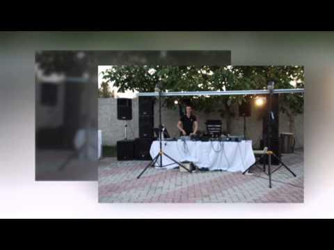 Gezim Berisha - Ishalla nuk po bje shi