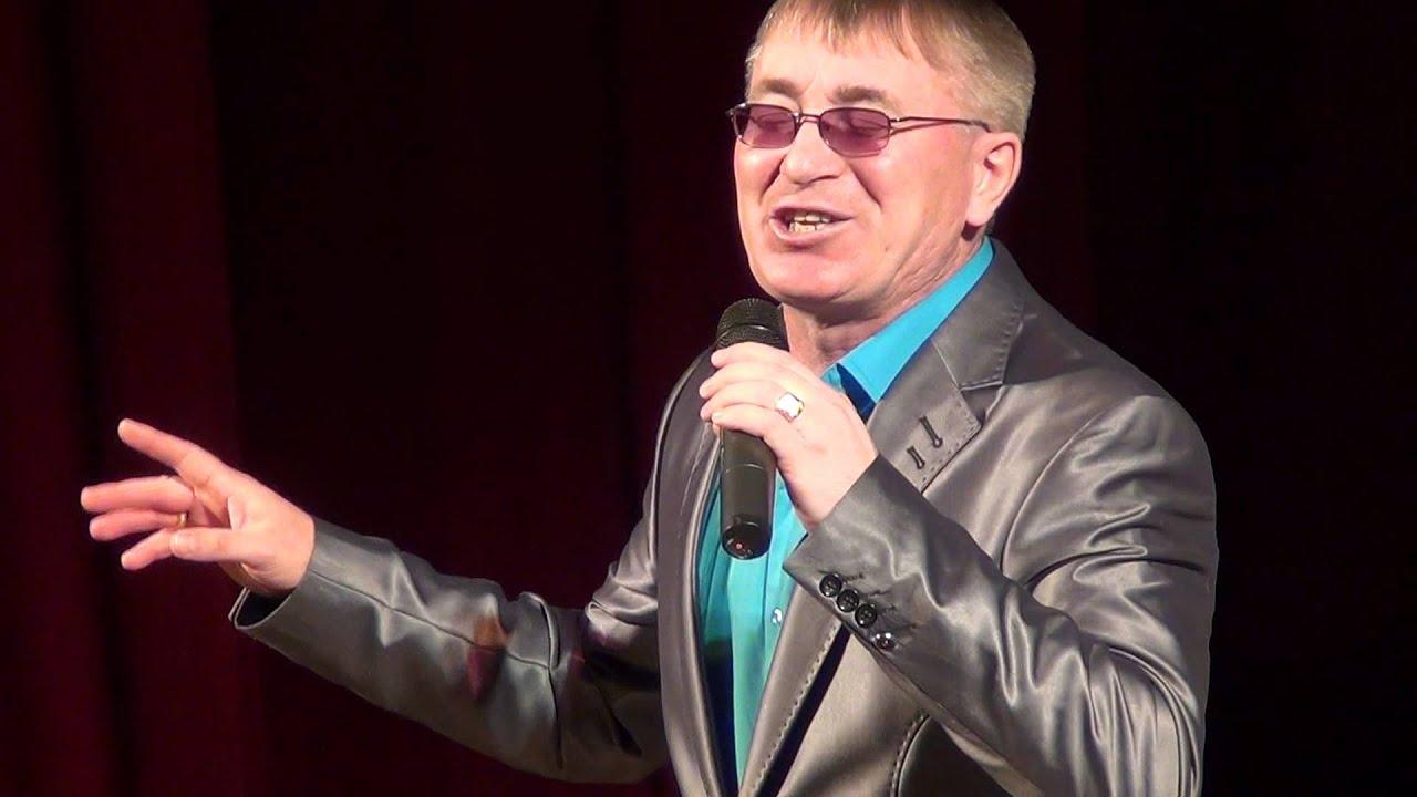 Сергей Павлов — Пур-и юрату [17.12.2011]