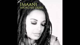 Imaani   Found My Light (The Layabouts Vocal Mix)