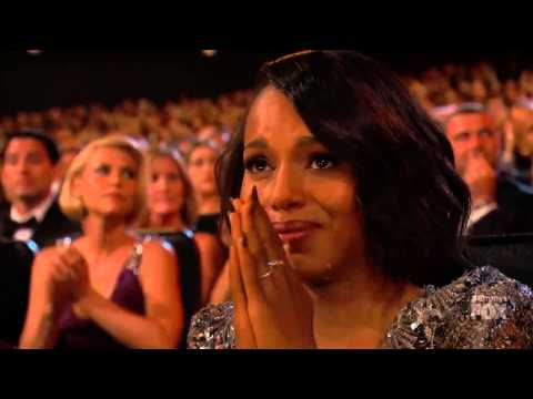 , title : 'Viola Davis Wins The Emmy for Lead Actress 2015'