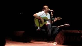 Ay Amor - Fernando Delgadillo