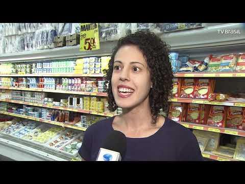 Anvisa quer restringir a gordura trans nos alimentos