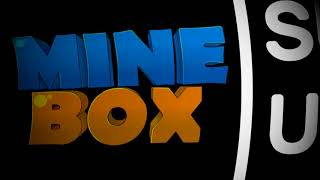 Miniatura del vídeo MineBox Network
