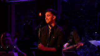 "Adam J. Levy - ""Catch Me"" (Broadway Loves Demi Lovato)"