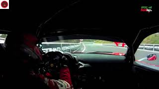 Car Racing Fastest Ever Recorded Lap at Mount Panorama, Bathurst   In Car  - Car  Racing 2017