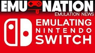 nintendo switch online avis