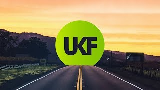 Fatboy Slim   Right Here, Right Now (Friction & Killer Hertz Remix)