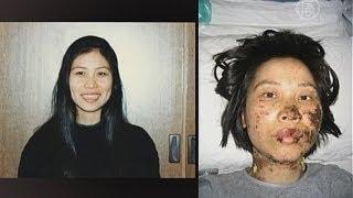 СМИ КНР впервые рассказали о пытках в лагере (новости)