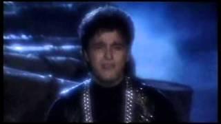 تحميل اغاني علاء زلزلي هي دي حياتي Alaa Zalzali Hiya di Hayaty MP3