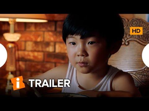 Minari - Em Busca da Felicidade | Trailer Legendado