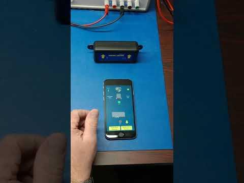 LevelMatePro 2nd Generation - RV Upgrade - смотреть онлайн