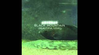 Arsenal - Black Mountain (ATTARI REMIX)