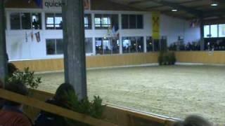 video of Floriscount