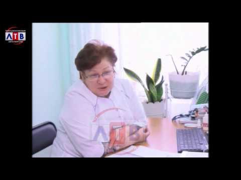 Гепатит с лабораторные показатели