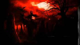 666-I´m+your+nightmare.wmv.flv